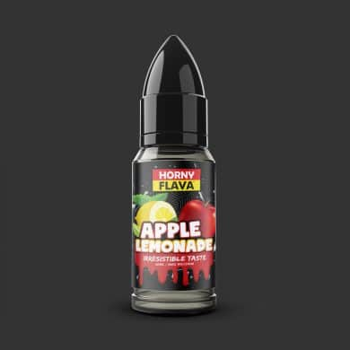 Apple Lemonade - 60ML